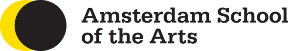 Study in Amsterdam School of the Arts with Scholarship