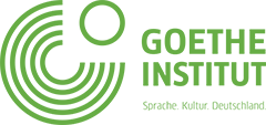 Goethe-Institut Logo