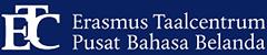 Erasmus Training Centre Logo