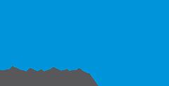 Institut Français d'Indonésie Logo