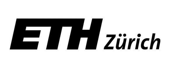 Study in ETH Zurich (Swiss Federal Institute of Technology) with Scholarship