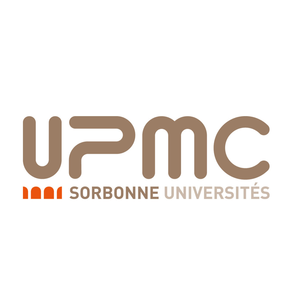 Study in Universite Pierre et Marie Curie with Scholarship