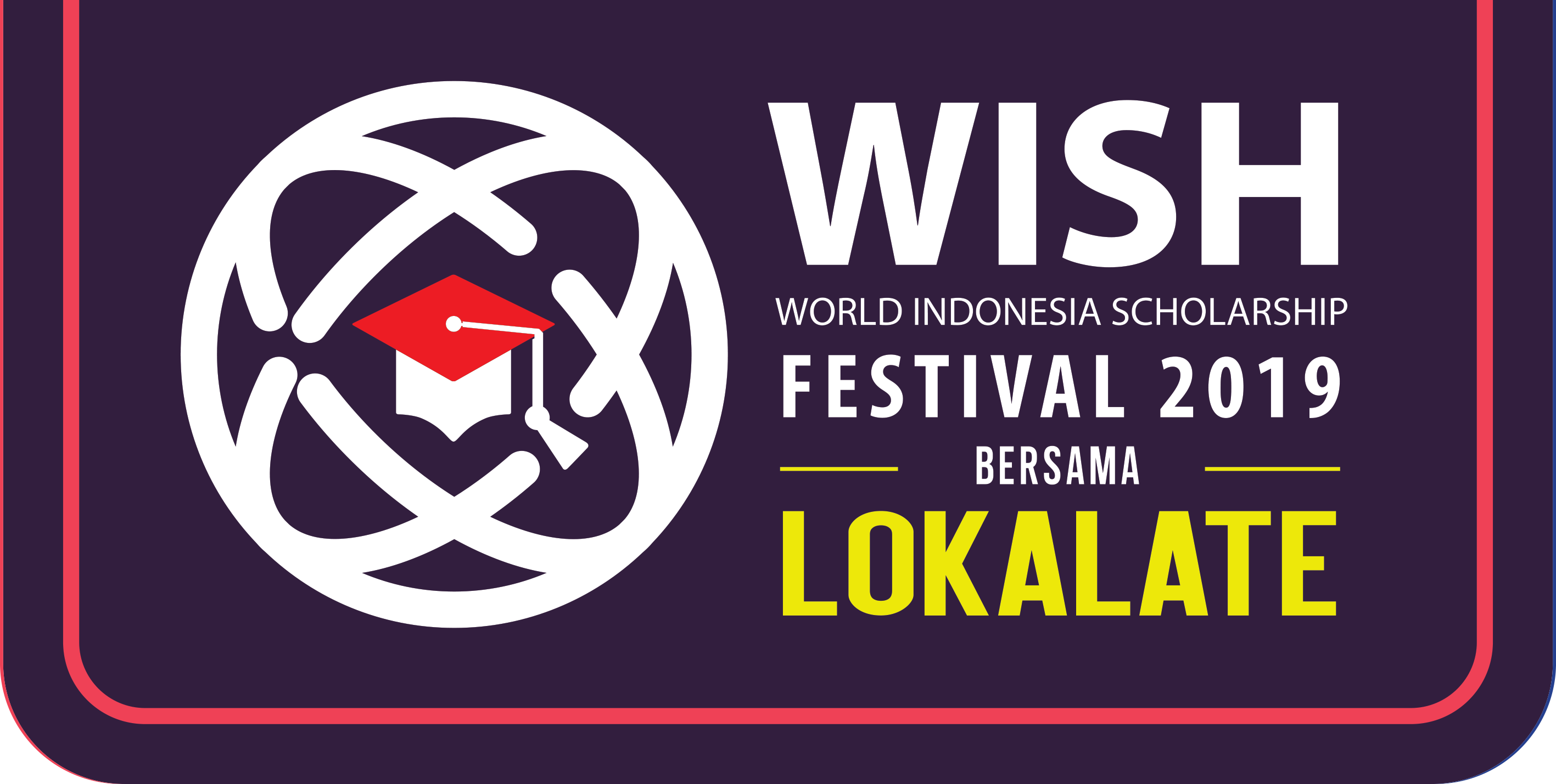 WISH Festival 2019