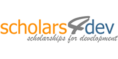 Scholarships 4 Development
