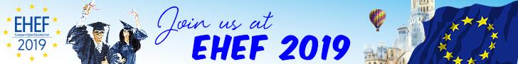 EHEF 2019